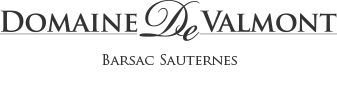 Chambre d'hôtel Gironde - Domaine de Valmont